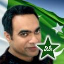 Farhan Masood