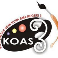 K O A S 3 | Social Profile