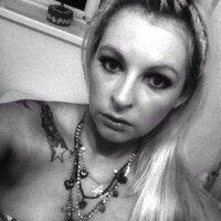 GayRockStarBarbie | Social Profile
