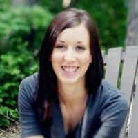 Lori Dyck | Social Profile