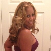 Shayla Marie | Social Profile