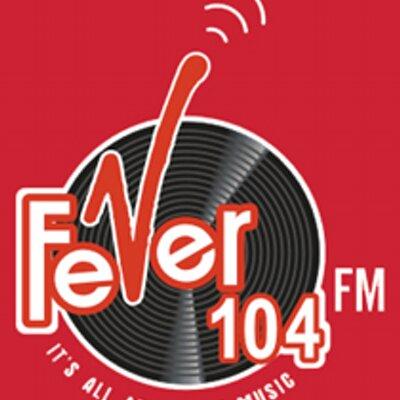 Fever104FM_Mumbai