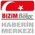 bizimbolgehaber's Twitter Profile Picture