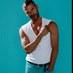 Vincent Oquendo's Twitter Profile Picture