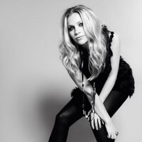 Millie Clode | Social Profile
