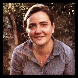 Victoria Wallop Social Profile