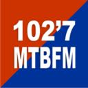 MTB FM SURABAYA