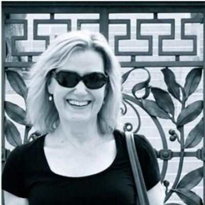 Barbara Wray | Social Profile