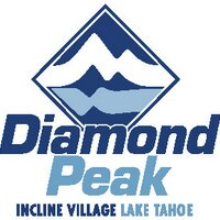 Diamond Peak  | Social Profile