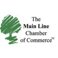Main Line Chamber | Social Profile