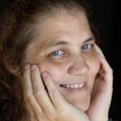 V-Ann Davis | Social Profile