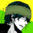 yuuji_yankee