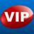 Blog_PlanetaVIP