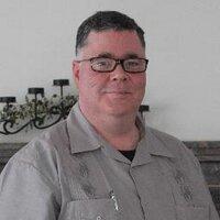 Hylton Ferreira, PMP   Social Profile