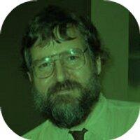 BruceMcF(arling) | Social Profile