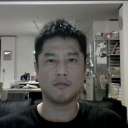 エガケン Social Profile