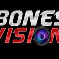 bones vision | Social Profile