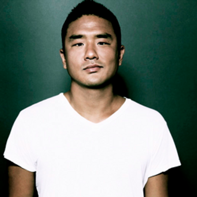 Gene Hong | Social Profile