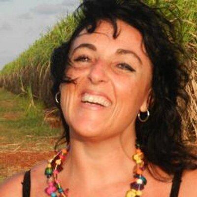 Karina Crespo | Social Profile