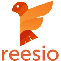 Reesio | Social Profile