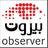 The profile image of beirutobserver