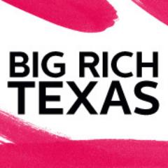 Big Rich Texas Social Profile