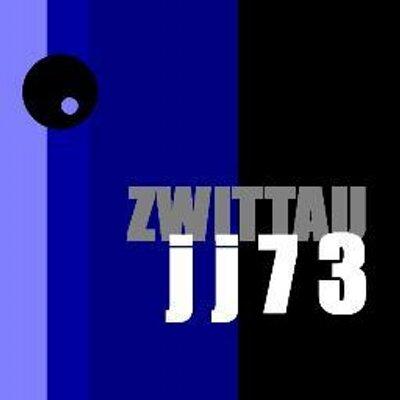 JJ73 | Social Profile