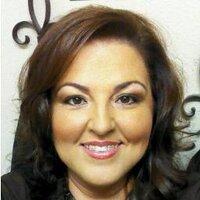 Jo Della Penna | Social Profile