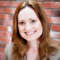 Sarah Z. | Social Profile