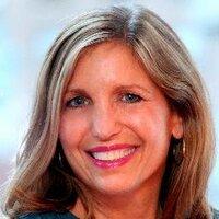 Ivy Cohen Corp Comm   Social Profile