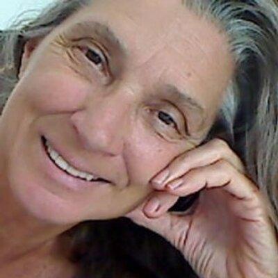 teZa Lord | Social Profile
