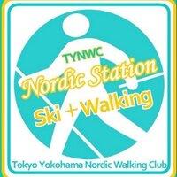 東京横浜ノルディック | Social Profile
