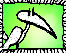 Pen Bird Social Profile