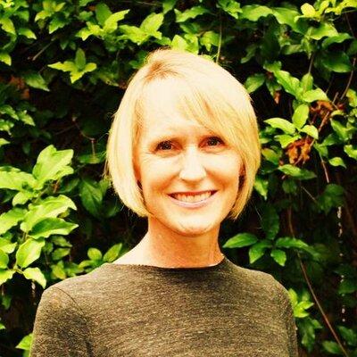 Erin Macartney | Social Profile