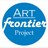 @artfrontierpro