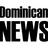 @Dominican_News