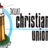 The profile image of JKUATCU