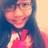 @limtingzhi