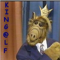 Kingalf_LE
