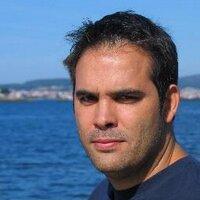 Javier Pastor | Social Profile