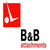 @bbattachments