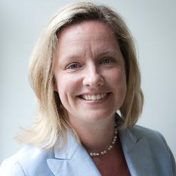 Elizabeth Sosnow Social Profile