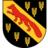 Bezirksamt_RDF