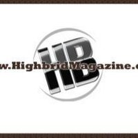 HB Editor | Social Profile