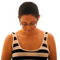 Malin Convery | Social Profile