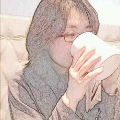 長倉礼言(誕生日数33の変人です) | Social Profile