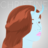 The profile image of XROWrites