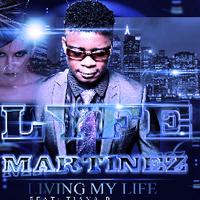 Lyfe Martinez | Social Profile