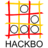 @hackbo