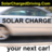 @solarcharge_it